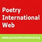 Poetry International Web