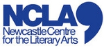 NCLA Newcastle Centre for the Literary Arts