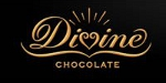 Divine Chocolate Poetry Competition