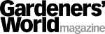 Gardener's World logo