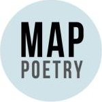 Map Poetry Magazine