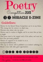 Miracle competition
