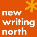 New Writing North logo