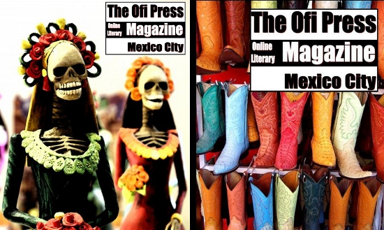 The Ofi Press Covers2