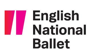 ENB logo
